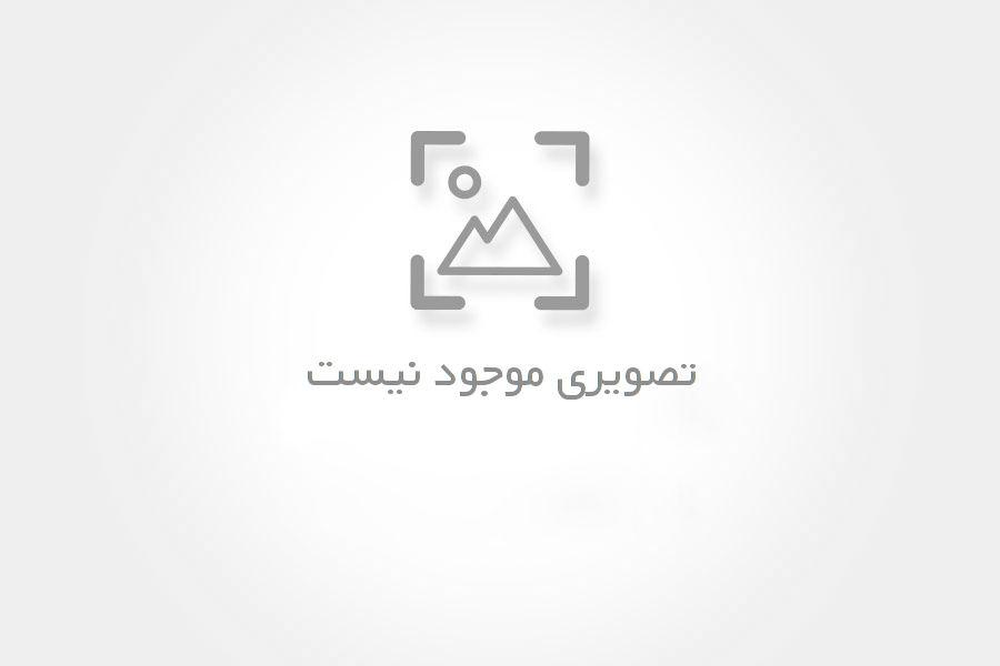 شرکت توسعه و مهندسی فولاد  فرآیند اروند